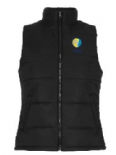 Mayflower Ladies Gilet - TS15F